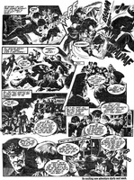 Look-In-Comic Jahrgang 1978 No 34 Seite 2