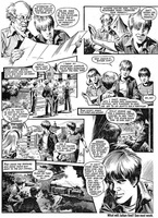 Look-In-Comic Jahrgang 1978 No 41 Seite 2